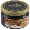 Adalya Melasse Aromen/Melasse kaufen