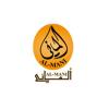 Al-Mani Wasserpfeifen kaufen