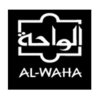Al Waha Tabak
