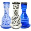 Aladin Ersatzgläser Glasbowls kaufen