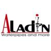 Aladin Shishas Wasserpfeifen kaufen