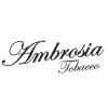 Ambrosia 200g Shishatabak kaufen