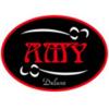 Amy Deluxe Tabbakkopf
