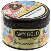 Amy Gold 200g Dose