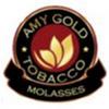 Amy Gold Tabak