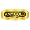 Amy Gold