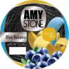 Amy Stone