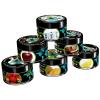 Aromapulver Zubehör / Ersatzteile kaufen