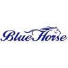 Blue Horse Tabacco 200g Shishatabak kaufen