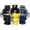 Chinahead / Keramik
