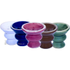 Chinahead / Keramik gro�