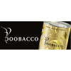 Doobacco Shishatabak kaufen