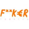 F**ker Tobacco 200g Shishatabak kaufen