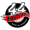 Forty-Four