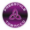 Freestyle Tabak