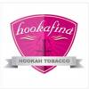 Hookafina Shishatabak kaufen