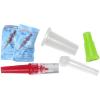 Hygienemundstücke Zubehör / Ersatzteile kaufen
