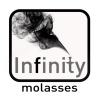 Infinity Tabak 200g Shishatabak kaufen
