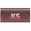 KS T-One Wasserpfeifen kaufen