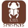Kaya Shisha Schläuche kaufen