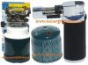 Kohleanzünder Zubehör / Ersatzteile kaufen