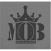 MOB Hookah Wasserpfeifen kaufen