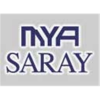 Mya Shihas