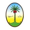 Nakhla Shishatabak kaufen