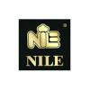 Nile Wasserpfeifen kaufen