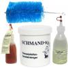 Reinigung Zubehör / Ersatzteile kaufen