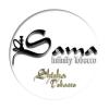 Sama Infinity Tabak Shishatabak kaufen