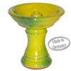 Saphire Funnel Bowl
