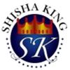 Shisha King SKS Wasserpfeifen kaufen
