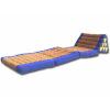 Shishakissen / Shishamöbel Zubehör / Ersatzteile kaufen