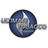 Ultimate Tobacco