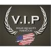 V.I.P. Tabacco 200g Shishatabak kaufen