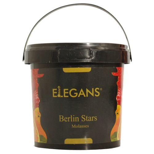 Berlin Stars (250g Dose)
