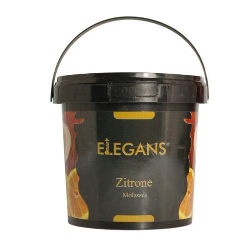 Zitrone (250g Dose)