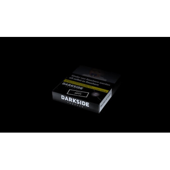 Darkside Base Tabak BNPapa 200g