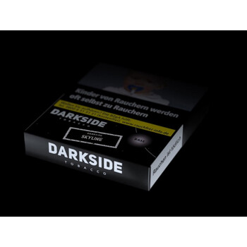 Darkside Base Tabak Skyline 200g