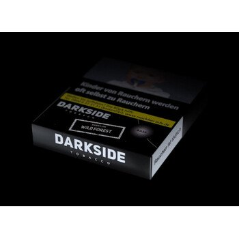 Darkside Base Tabak Cosmo Flwr 200g